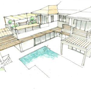 architectural-2