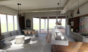 3D Models Compressed_0000s_0006_CEC INTERIOR RENDER 03