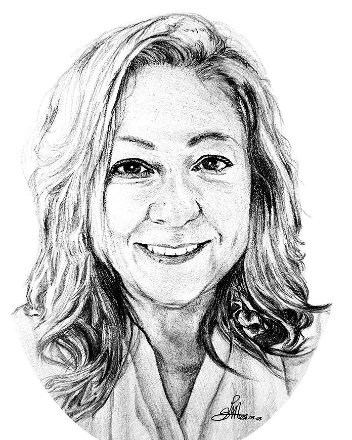 Debby Kohler