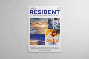 Cayman Resident 2020