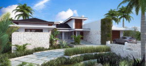 Looking Forward – The Institute of Cayman Islands Architects (ICIA)