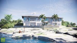 Design Matters 15 – Grand Cayman's First Boutique Dive Resort